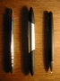 Pen/Stylus combinations