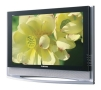 "Samsung LT P-6 Series LCD TV (26"",32"")"