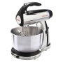 Sunbeam Mixmaster 2379