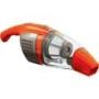 Vax 12 Volt Handheld Vacuum Cleaner
