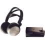 5.8 GHz Digital Wireless Headphones, Model 500