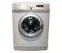 AEG-Electrolux Lavamat 86850
