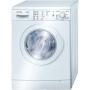 Bosch WAE 24165 GB