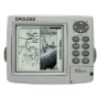 Eagle FishElite 480 5-Inch Waterproof Marine GPS and Chartplotter