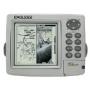 Eagle FishElite 480 5-Inch Waterproof Marine GPS and Chartplotter
