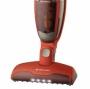 Electrolux EL1030A Bagless Stick Vacuum