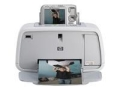 HP PhotoSmart A446 Digital Camera and Printer Dock