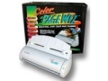 Color Pagewiz Portable Scanner Single Pass 24-bit Color Page Scanner