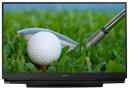 "Mitsubishi WD-733 Series TV (57"",65"",73"")"