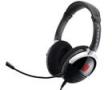 Saitek Cyborg 5.1 Headset