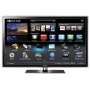 Samsung 60D6000 Series (UN60D6000 / UE60D6000 / UA60D6000)
