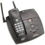 Southwestern Bell Freedom Phone FF2125BL