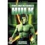 The Incredible Hulk: Season 3 (6 Discs)
