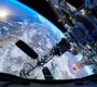 505 Games Adr1ft (PC)