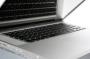 Apple MacBook Pro Mid 2010 (15-inch MC371 / MC372 / MC373)