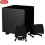 Cambridge SoundWorks II 2.1 Speaker System
