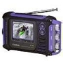 Casio Casio SY-30 Rugged Portable Television
