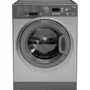 Hotpoint WMPF762 Washing Machine - Instal/Del/Recycle