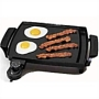 Presto Mini Griddle