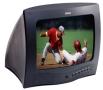 """RCA E13308 13"""" TV"""