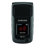 Samsung Rugby II SGH-A847