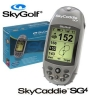 SKYGOLF SkyCaddie SG4