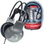Trust 751B 5.1 Silverline Headset