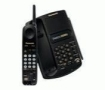 Panasonic KX TC1450 900 MHz 1-Line Cordless Phone