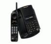 Panasonic KX TC1450 900 MHz 1-Line Cordless Phone