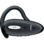 Jabra Jabra BT150 Bluetooth Headset