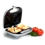 Elite Cuisine Sandwich Maker