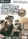 Ghost Recon: Desert Siege - PC