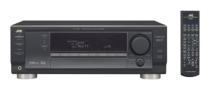 JVC RX 7030VBK