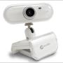 Macally IceCam2 Webcam