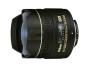 Nikon 10,5 / 2,8 DX G ED