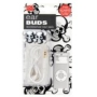 Skull Earbuds Headphones Ipod Accessory