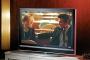 Sony KDL-V40XBR1 LCD HDTV