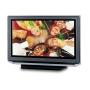 "Toshiba HP95 Series TV (42"", 50"")"