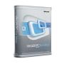 Virtual PC 7