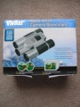Vivitar Digital 10X25 Camera Binoculars