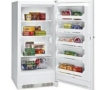 14 cu. ft. Frigidaire FFU1423D Upright Freezer