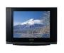 "Samsung SlimFit HDTV TX-T2782 27"" TV"