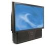 Gateway DLP56TV 56 in. TV