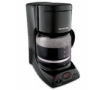 Hamilton Beach 41464 12-Cup Coffee Maker