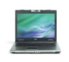 Acer TravelMate 2480 Series