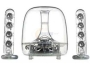 Jbl Soundsticks II