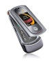 Motorola RAZR VE20