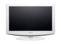 Samsung 23R86 Series (LA23R86 / LE 23R86/ LN23R86)