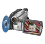 Sony Handycam DCR-DVD301 DVD Camcorder