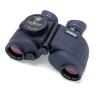 Steiner 7x30 Navigator Pro C Binocular